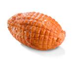Nugget Leg Ham