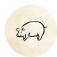 otway pork